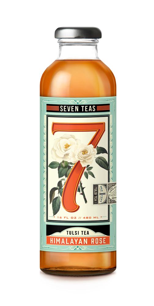 sophia sweeney seven teas