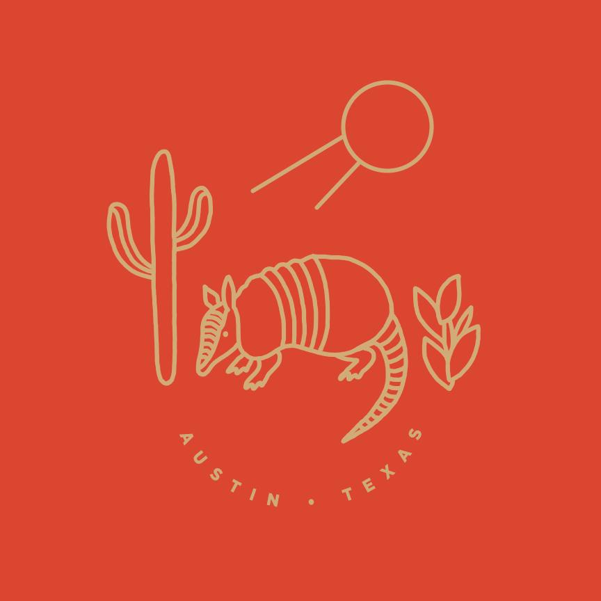 design armadillo sophia sweeney